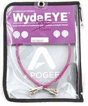 Apogee Wyde Eye WE-BB - .5 Meter