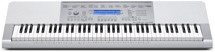 Casio WK-225 76-key Portable Arranger