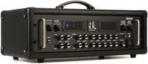 Boss Waza Amp 150-watt Head