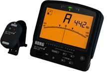 Korg Wi-Tune WR01