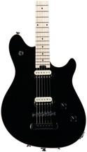 EVH Wolfgang Special HT - Black