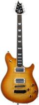 EVH Wolfgang USA Custom - Cherry Burst