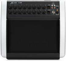 Behringer X Air X18 Tablet-controlled Digital Mixer