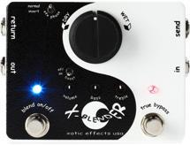 Xotic X-Blender Wet/Dry Signal Blender Pedal