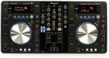 Pioneer DJ XDJ-R1 DJ Controller with rekordbox