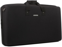 Magma Bags CTRL Case XDJ-RX