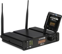 Line 6 XD-V75TR Digital Wireless - Body Pack System