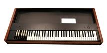 Hammond XK-3 Pro Style System Lower Manual
