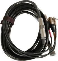 Sound Devices XL-10