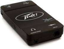 Peavey XPort Guitar USB
