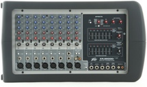 Peavey XR 8600 D