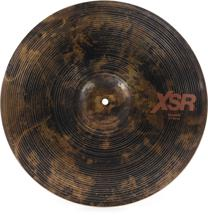 Sabian XSR Monarch Ride - 18