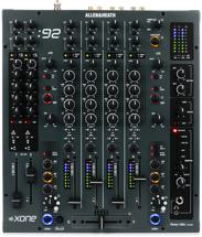 Allen & Heath Xone:92