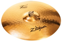 Zildjian Z3 Series Heavy Rock Crash - 19