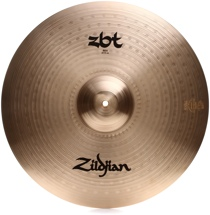 Zildjian ZBT Rock Ride - 20