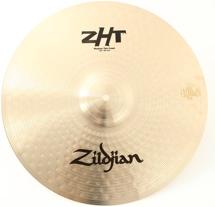 Zildjian ZHT Medium Thin Crash - 16