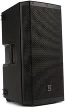 Electro-Voice ZLX-12P 1000W 12