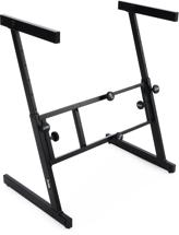 On-Stage Stands KS7350 Pro Heavy-Duty Z-Stand