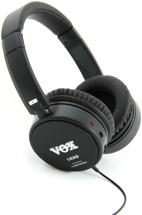 Vox amPhone Active Guitar Headphones - Lead
