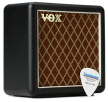 Vox amPlug 2 Cabinet - 2-watt Mini Cabinet for amPlug