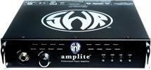 SWR amplite