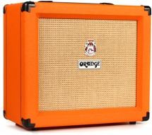 Orange Crush 35RT 35-watt 1x10