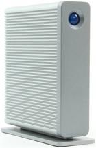 LaCie d2 USB 3.0 Thunderbolt - 3TB