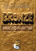 Minnetonka discWelder Bronze for Mac image 1