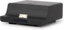Cambridge Audio iD100 - Black
