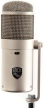Bock Audio iFet Large-diaphragm Condenser Microphone