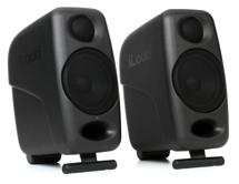 IK Multimedia iLoud Micro Monitors (pair)