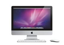 Apple iMac - 21