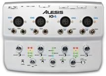 Alesis iO4