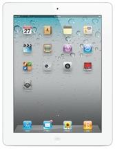 Apple iPad 2 - 16GB Wi-Fi, White