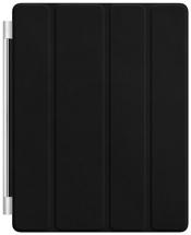 Apple iPad Smart Cover - Black