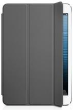 Apple iPad Mini Smart Cover - Dark Gray