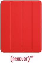 Apple iPad Mini Smart Cover - RED Product