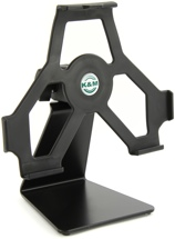 K&M iPad Table Stand