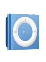 Apple iPod shuffle - Blue