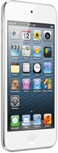 Apple iPod touch - 16GB - White