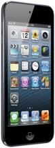Apple iPod touch - 64GB - Black