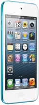Apple iPod Touch - 32GB - Blue