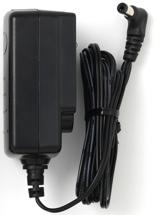 DigiTech iStomp Power Supply