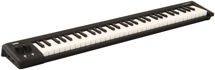 Korg microKEY61 with Korg Legacy Collection Virtual Instrument Bundle