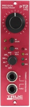 True Systems pT2-500D Microphone Preamp