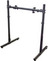 KAT Percussion trapKAT Rack Stand