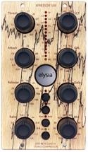 elysia xpressor 500 - Beech Boys Limited Edition 500 Series Compressor