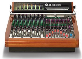 Toft Audio ATB08 image 1
