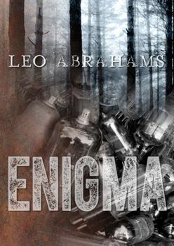Spitfire Audio Leo Abrahams Enigma image 1