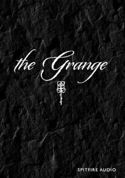 Spitfire Audio The Grange image 1